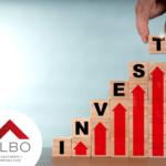 investimenti immobiliari vantaggi